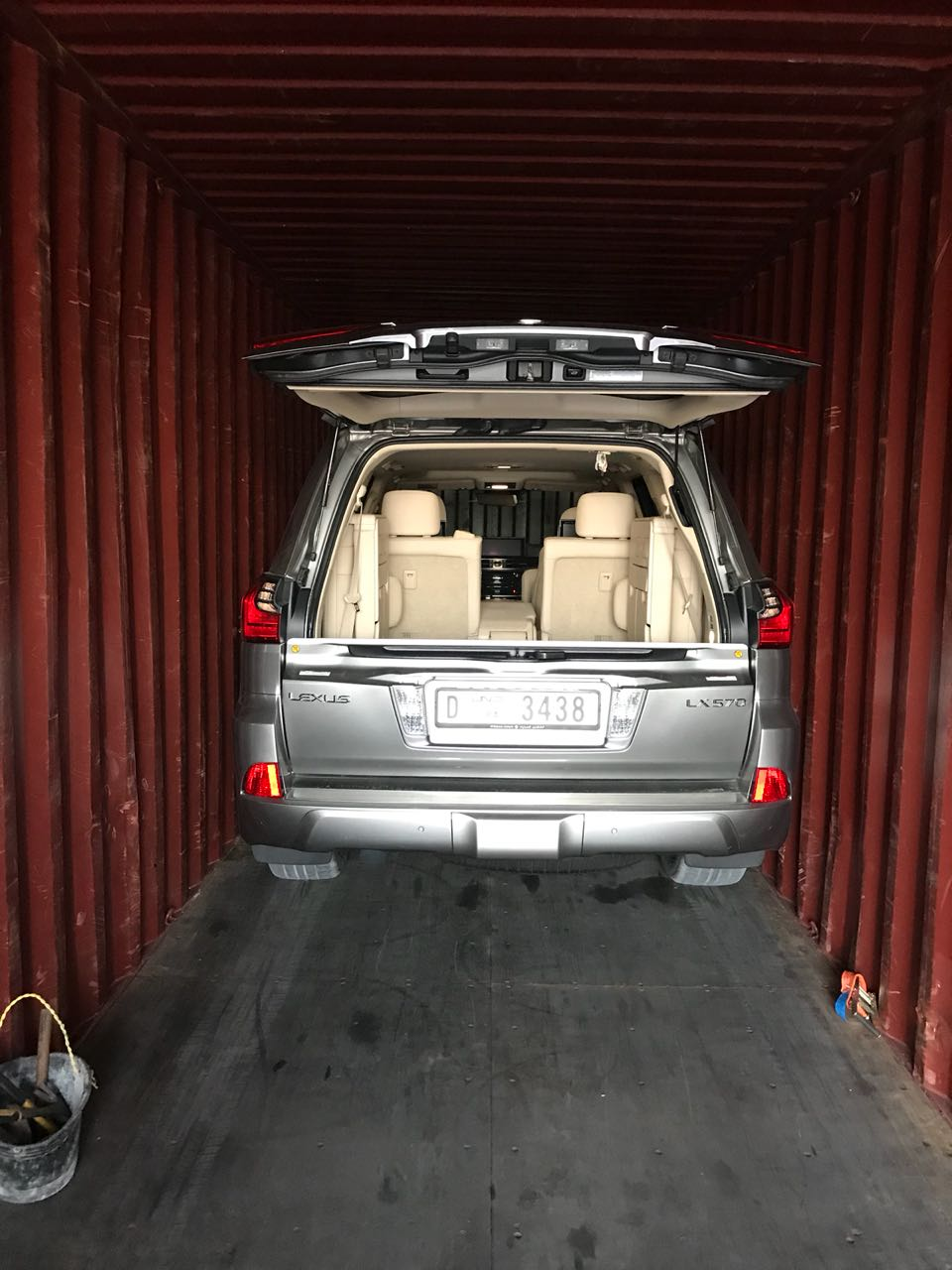 #0 Vehicle relocation services